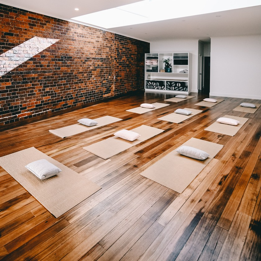 ujjayi yoga classes